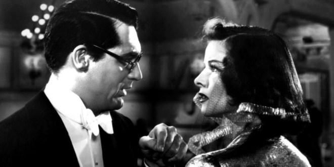[Sortie Cinéma]  Katharine Hepburn
