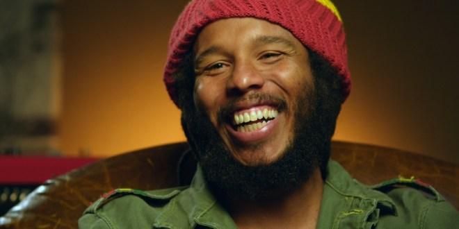 [Sortie DVD] Marley