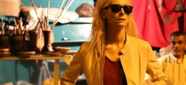 « Only Lovers Left Alive » critique cinéma