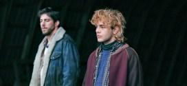 «Tom à la ferme» de Xavier Dolan, critique DVD