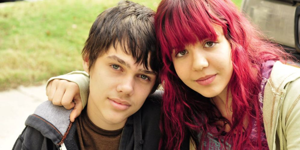 « Boyhood » de Richard Linklater, critique cinéma