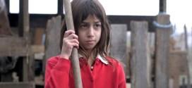 «Irina» de Bernard Mazauric . Critique Cinéma
