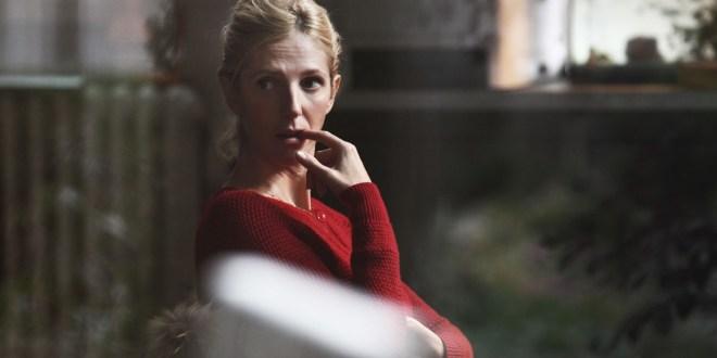 «Elle l'adore» de Jeanne Herry, critique cinéma