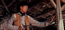 «L'homme de l'Ouest» d'Anthony Mann, critique Blu-ray