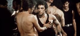 «The Celluloid Closet», critique dvd