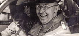 «Heinrich Himmler-The decent one» de Vanessa Lapa . Critique cinéma – dvd