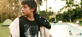 «Gente de bien» de Franco Lolli. Critique cinéma