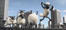 photo.Shaun-le-mouton-le-film.169822