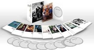 322708-3d-boxset-dvd