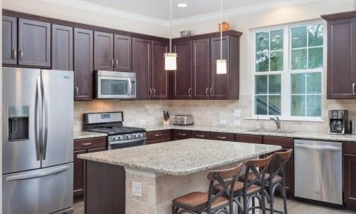 kitchen_5640
