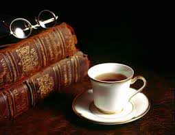 Buch_Kaffee