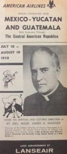 MagnerAd_1958