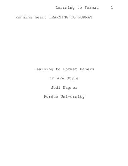 apa essay samples sample apa paper essay writing conclusion example