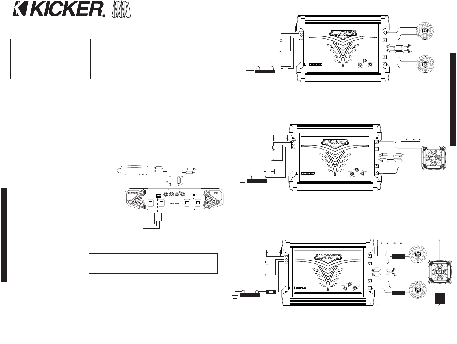 likewise 1 ohm subwoofer wiring on dvc speaker wiring diagrams