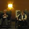 Tom Hogan Sr. and Jane Dysart