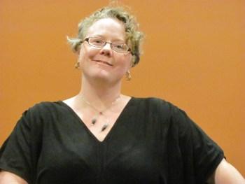 Jennifer Koerber