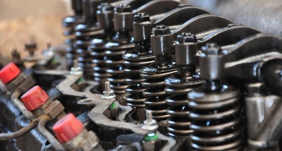 mechanics-424130_1920