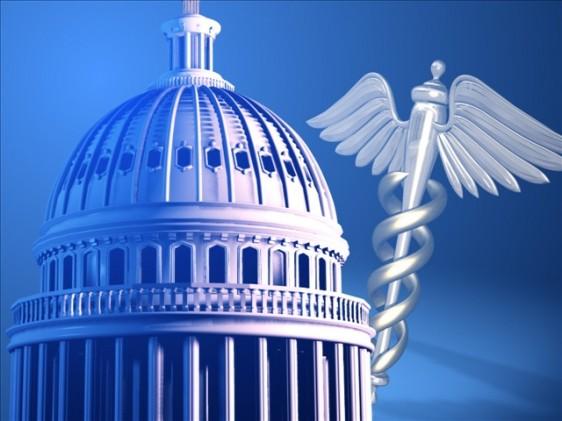 Obamacare Sabotage