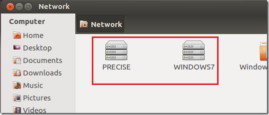 precise_windows_sharing_8