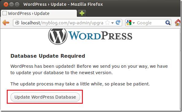 upgrade_wordpress