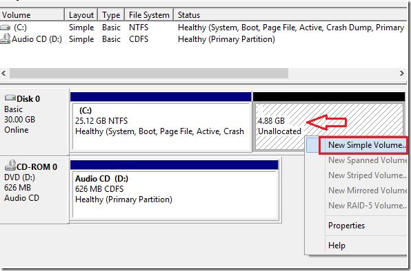 shrink_windows8_volume_3