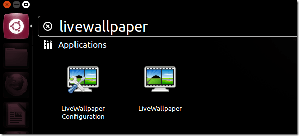 livewallpaper_ubuntu12_2
