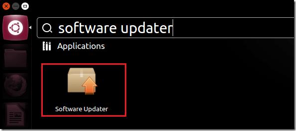 ubuntu_1210_update_commands