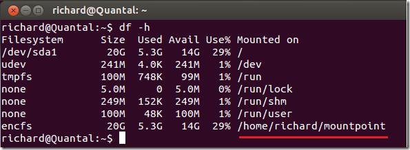encfs_ubuntu1210_create_encrypted_folder_4