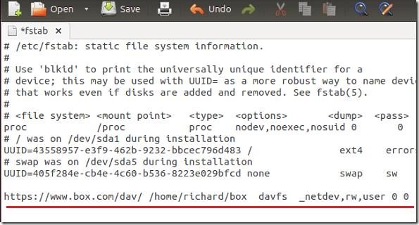 box-net-ubuntu1210_8