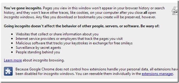 incognito_chrome-windows_3