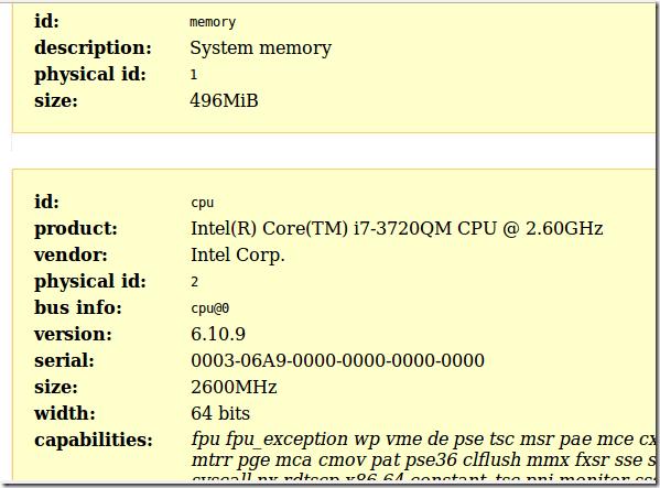 system_info_ubuntu_1