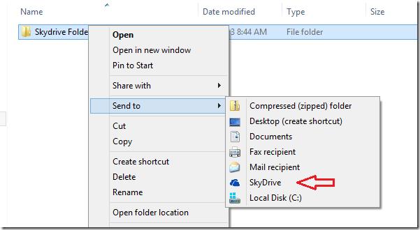 skydrive_sendto_windows8_4
