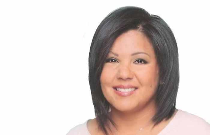 Messico: uccisa la donna sindaco Gisela Mota, voleva combattere i narcotrafficanti