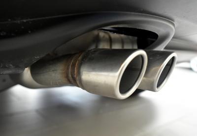 Dieselgate, Vw risarcirà i consumatori USA per 1 miliardo di dollari