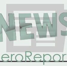 news-new-neutra