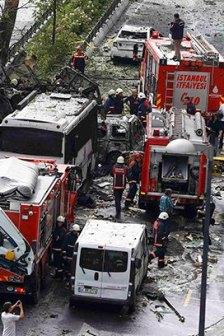 attentato-turchia-polizia
