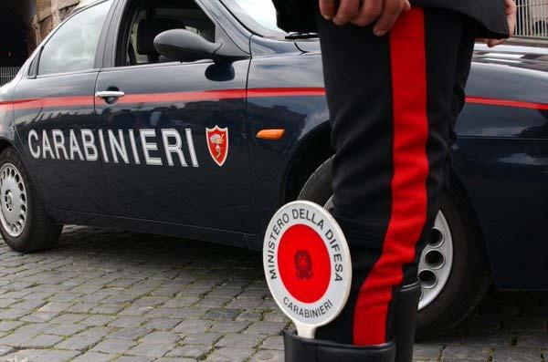 Appalti truccati, 10 arresti al San Camillo di Roma