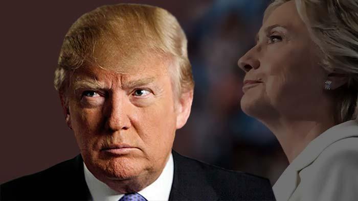 Elezioni Usa 2016, le Previsioni: Clinton vince con il voto degli Ispanici?