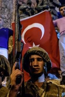 turchia-golpe002-1000x600
