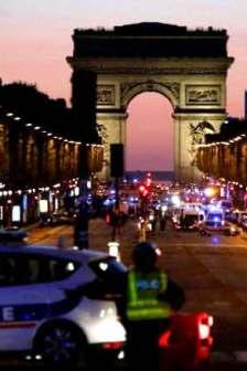 francia-parigi-attacco