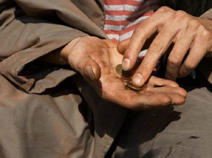 Povertà, da commissione Senato via libera a Reddito inclusione