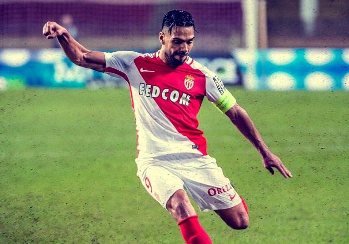 Milan, offerta per Falcao! La risposta del Monaco
