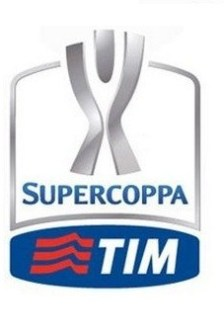 supercoppa-tim-17