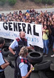 sciopero-catalogna