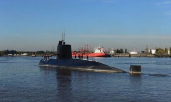 sottomarino-san-juan