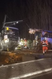 incidente-perpignan-francia