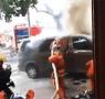 furgone-fiamme-cina