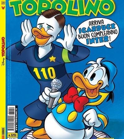 Topolino3251_Inter