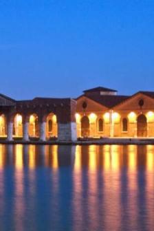location_arsenale_venezia