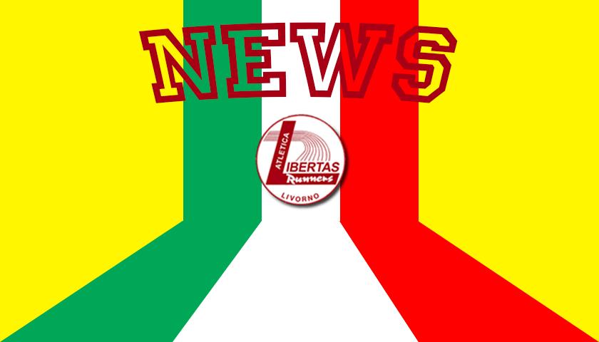 atletica libertas livorno calcio - photo#15